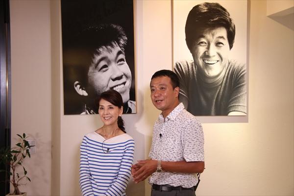 中山秀征が坂本九&内村航平の家を訪問『究極ハウス』第2弾 9・17放送