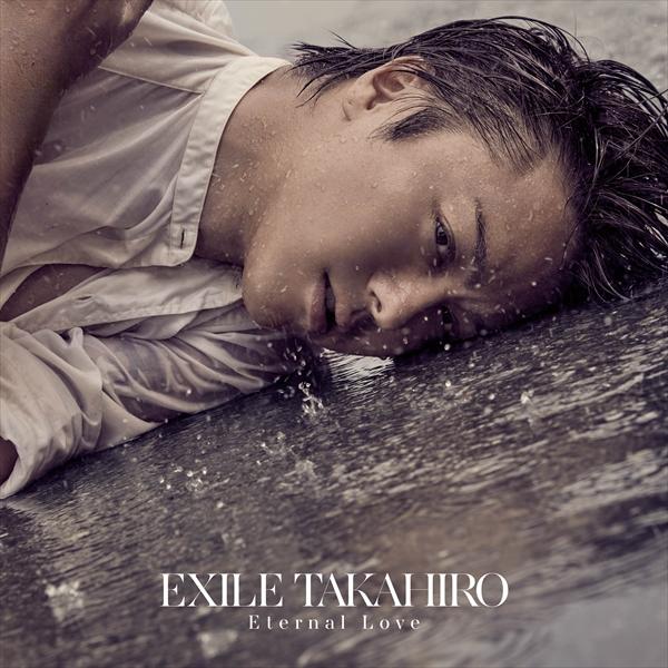<p>EXILE TAKAHIRO</p>