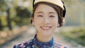 「Find my Tokyo.」新CM「日比谷 歴史と文化が色づく」篇