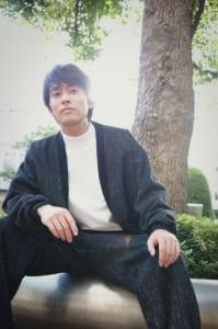 平埜生成インタビュー