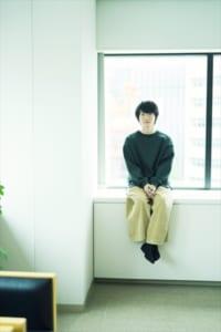 神木隆之介インタビュー