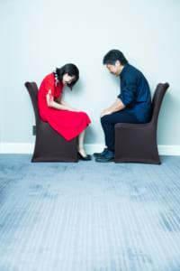 広瀬すず×是枝裕和監督インタビュー