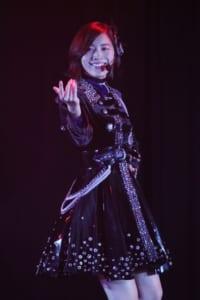 SKE48 9周年前夜祭