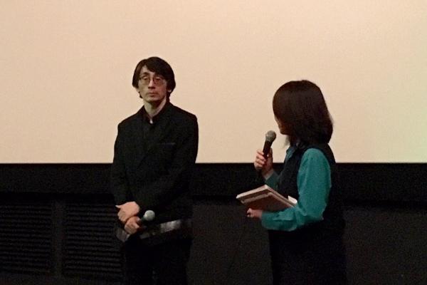 吉田大八監督が錦戸亮を絶賛「普通の人を演じる天才的な能力がある」