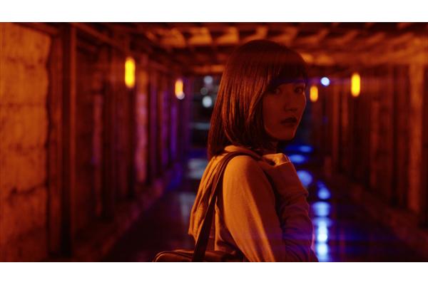 渡辺麻友×宮脇咲良W主演のサイコサスペンス「CROW'S BLOOD」DVD-BOX発売決定
