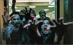 『ゾンビ[ダリオ・アルジェント監修版]』©1978 THE MKR GROUP INC.All RIGHTS RESERVED.