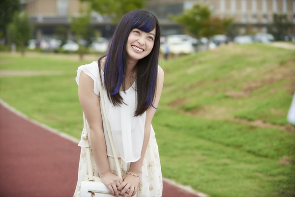 <p>映画『斉木楠雄のΨ難』</p>