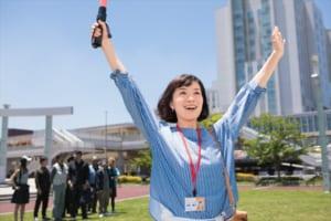 北九州発地域ドラマ『GO!GO!フィルムタウン』