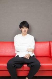 渡邉剣インタビュー