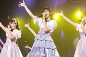 AKB48 渡辺麻友卒業コンサート