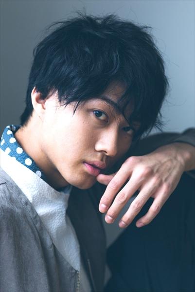 <p>小坂涼太郎</p>
