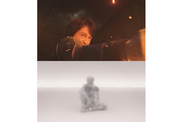 エドの錬成シーンも!山田涼介主演『鋼の錬金術師』IMAX予告映像解禁