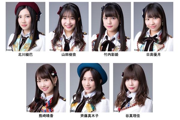 SKE48出演決定!矢口真里主催アイドルイベント「やぐフェス」12・3開催