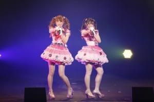 『第1回 SKE48 ユニット対抗戦』
