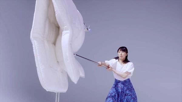 <p>スペシャルムービー『FREE♪STYLE』</p>
