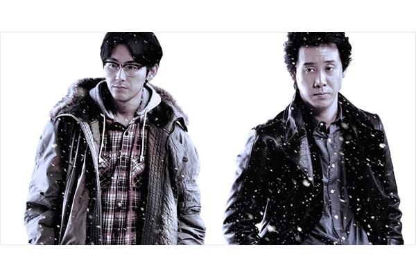 公開前に見られる!大泉洋主演「探偵はBARにいる3」dTVオンライン試写11・25開催