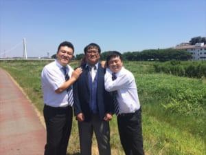 「熱血!ガチギレ竹八先生~ザキヤマ&河本のイジリ学校~」