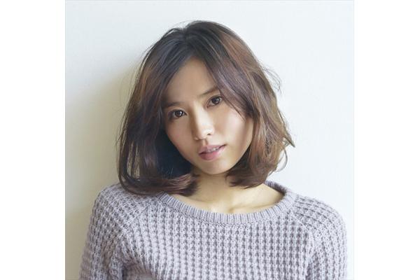 市川由衣、久松郁実、小林隆が『刑事ゆがみ』第8話にゲスト出演