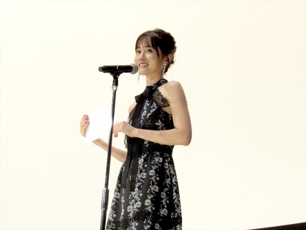 <p>『大泉洋映画祭』</p>