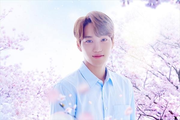 カイ(EXO)主演『連続ドラマW 春が来た』メイキング映像公開!豪華プレゼントキャンペーンも