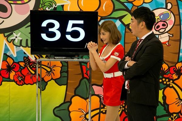 深夜のオアシス『恵比寿マスカッツ横丁!』終了決定…ねぎらいのご褒美企画12・13放送