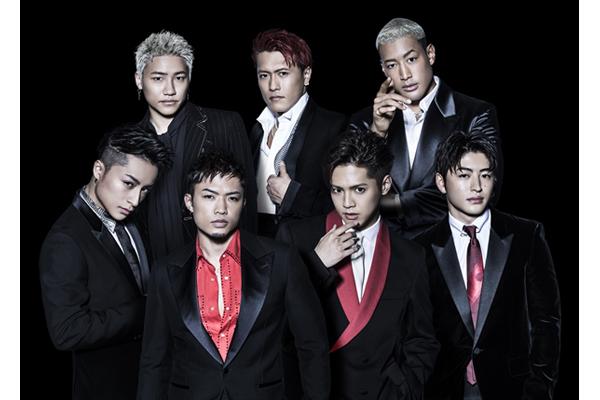 【元気出る!】GENERATIONS「Y.M.C.A.」MV解禁