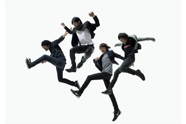 Mr.Childrenが深田恭子×松山ケンイチ『隣の家族は青く見える』主題歌を書き下ろし