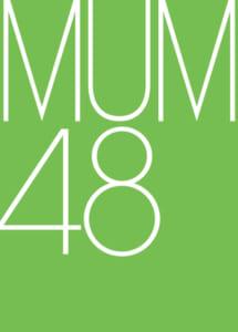 MUM48
