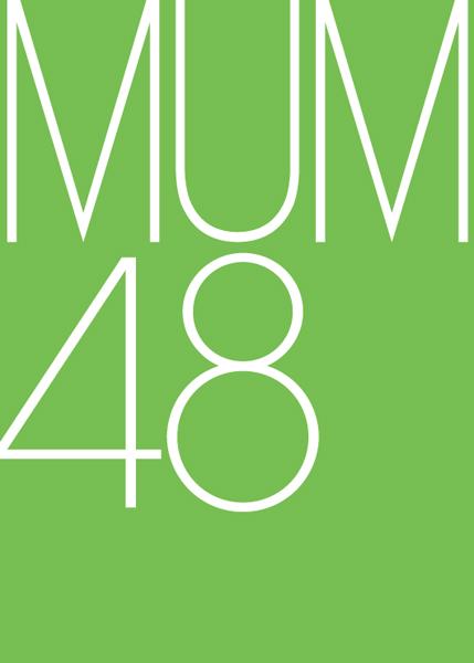 <p>MUM48</p>