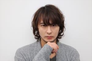 藤田玲インタビュー