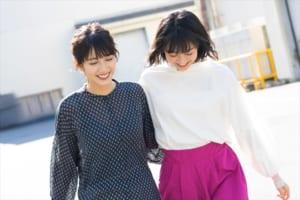 「仮面ライダー平成ジェネレーションズ」