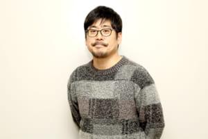 熊切和嘉監督インタビュー