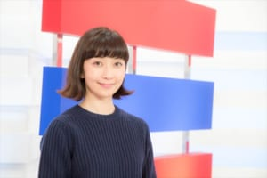 持田香織インタビュー
