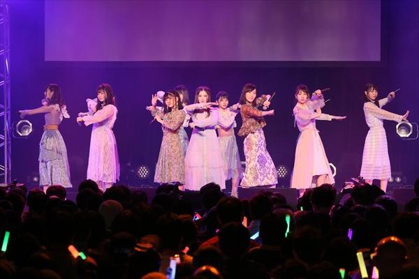 <p>SKE48©AKS</p>