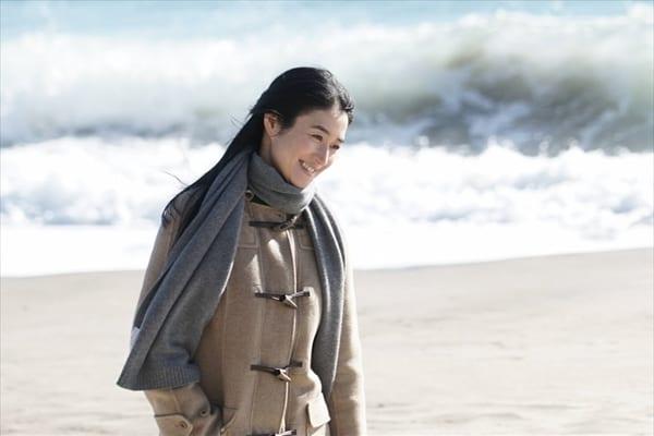 小雪が芳根京子主演『海月姫』で13年ぶり月9出演