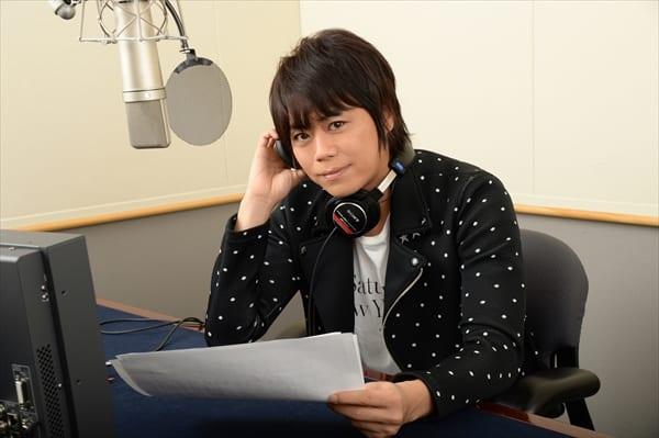 『吹替王国』第13弾は浪川大輔!「ロード・オブ・ザ・リング」など5作品連続放送