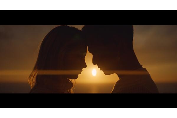 今市隆二のソロMVにベッキー大興奮「衝撃!めちゃめちゃカッコイイ!」『LOVE or NOT♪』第19回1・19配信
