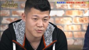 『新春ボクシング祭り!亀田一家人生を賭けた3大勝負 アフターストーリーSP』