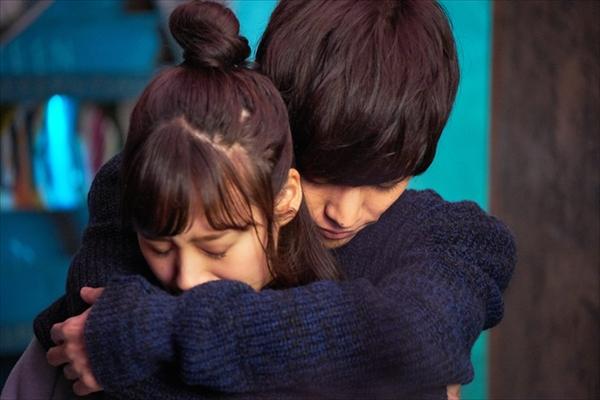 切ない恋の行方は…岩岡徹&和田颯出演「FHIT MUSIC♪~Da-iCE~」第3話配信開始