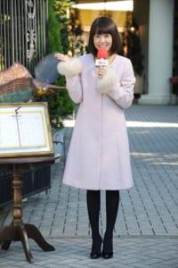 ©2017 テレビ朝日・東映AG・東映