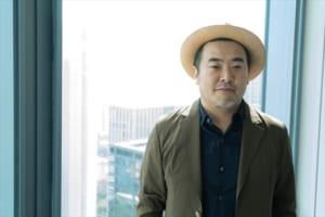 オークラ監督インタビュー