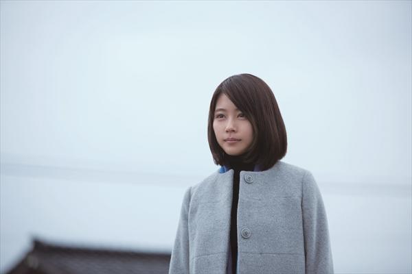 松本潤×有村架純の純愛ストーリー「ナラタージュ」BD&DVD 5・9発売&レンタル開始