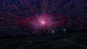 『デジモンアドベンチャー tri. 第6章「ぼくらの未来」』