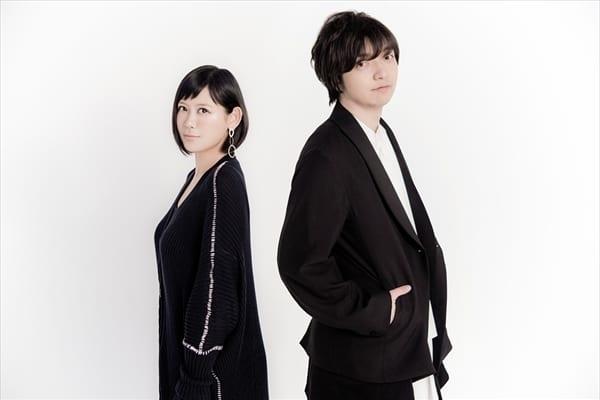 『Mステ』でコラボSP!小沢健二&サプライズゲスト、絢香&三浦大知、家入レオは清塚信也と競演