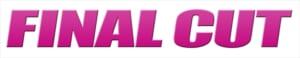 亀梨和也主演ドラマ「FINAL CUT」GYAO!にて振り返り一挙配信中&チェインストーリー第6.5話も独占配信