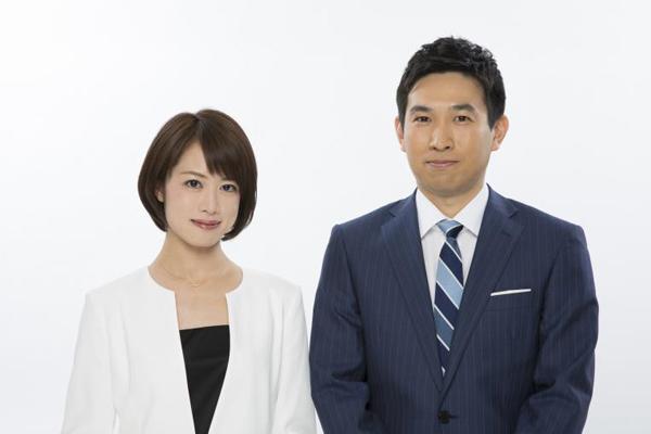 tvk平日夜のニュースが生まれ変わる!『News Link』4・2スタート