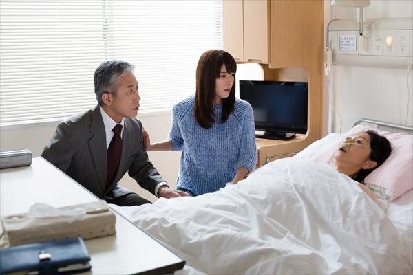 <p>『浅見光彦シリーズ53 浅見光彦殺人事件』</p>