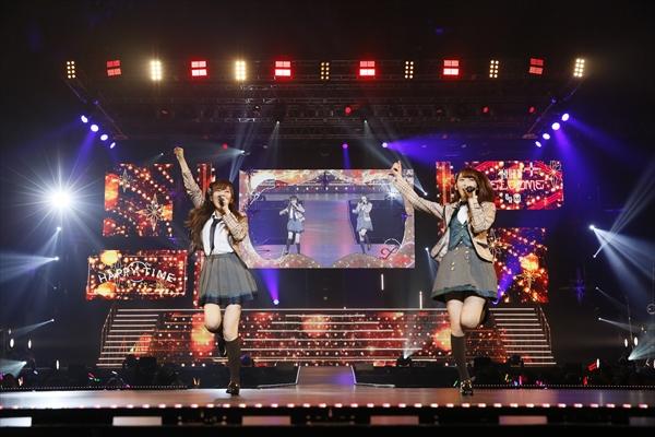全員がセンター!HKT48アリーナツアー「これが博多のやり方だ!」開幕