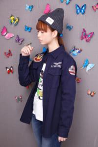 森川葵インタビュー