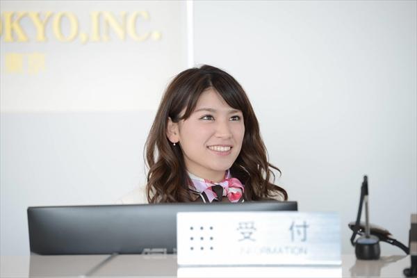 久松郁実が野島伸司作品でドラマ初主演!共演に野替愁平、真野恵里菜ら